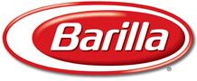 Referenze Barilla